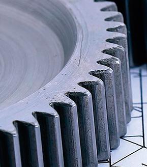 Metalurgicas, Siderurgias e Metalomecânicas
