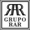 Logo_grupo_rar