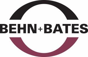 representante-behn-bates-portugal