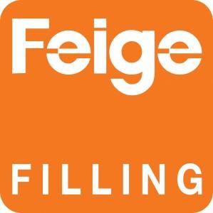 representante-feige-filling-portugal