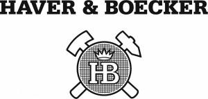representante-haver-boecker-portugal