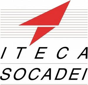 representante-iteca-socadei-portugal