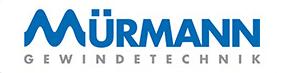representante-murmann
