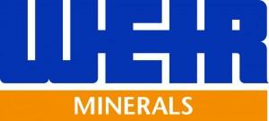 representante-weir-minerals-portugal