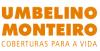 umbelino_logo